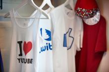 如何利用社群媒體大發利市