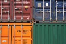 Nya regler förenklar handeln för miljontals företag