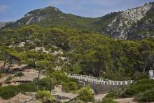 Sembos 7 tips på hva du må oppleve på Mallorca