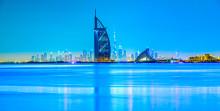 3 udvider 3LikeHome med Forenede Arabiske Emirater