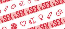 RFSU storsatsar på sexualundervisningen – träffar tusentals elever för att prata om kroppen och sex
