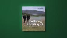 En bok fylt av respekt og kjærlighet til naturen, jordbrukskulturen og menneskene som skjøtter den