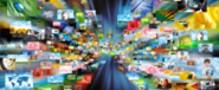 Aktivera den Digitala Värdekedjan