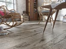 Vilket golv passar dina rum?