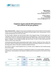 CapgeminiGruppenQ3Resultat2016