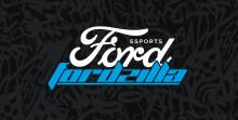Ford bere videohry vážně. Zakládá týmy, které budou soutěžit ve stále populárnějších virtuálních závodech
