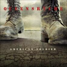 Nytt konceptalbum av Queensrÿche