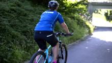 Fokus på parasporten när JYSK deltar i Cykelvasan