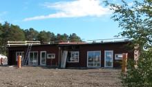 Stor efterfrågan på nya hem i Östersund
