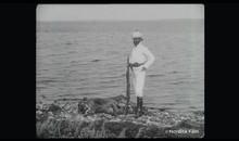 """""""Løvejagten"""" 110 år: Populære møder med 'de(t) vilde'"""