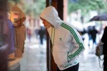 Bijna 3 miljoen Nederlanders betalen rekeningen bewust te laat of helemaal niet