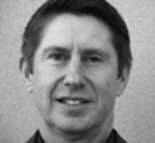 Anders Lillstrand