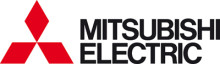 Mitsubishi Electric Names New President & CEO, Chairman