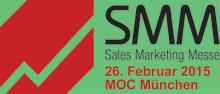 cobra auf der Sales Marketing Messe