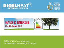 Haus & Energie 2019