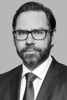 Jens Kinnander