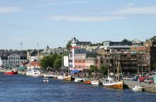 Fredrikstad gir mest Norges-ferie for pengene
