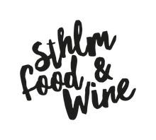 PRESSINBJUDAN: Pressträff med öppningsdebatt  på Sthlm Food & Wine
