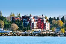 Stockholms län får 30 miljoner för att stödja tillväxten av små och medelstora företag inom hållbar stadsutveckling