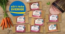 Tydligare märkning av svenskproducerade livsmedel