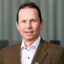 Dan Salomonsson