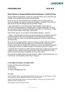 Pressemelding (pdf)