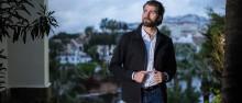 Tailor Store lanserar skräddarsydd jacka