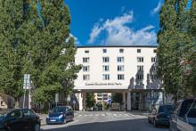 Sigillet köper hotell på Östermalm