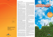 Energikonto