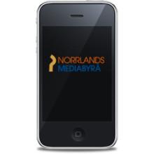 Norrlands Mediabyrå inleder samarbete med ACON