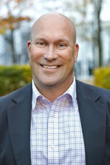 Anders Lewén