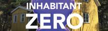 Kalejdohill #InhabitantZero – Kvarnbacken i Jakobsberg börjar om från noll