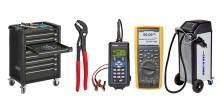 KGK breddar sitt verktygssortiment med flera gedigna varumärken
