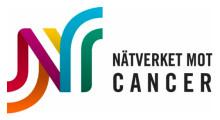 Nätverket mot cancers ordförande på listan över Medtechvärldens mäktigaste 2017