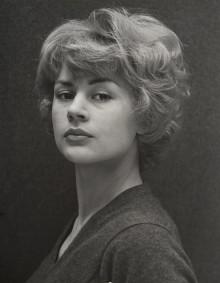 Nyförvärv: Porträtt utförda av fotografen Rolf Winquist