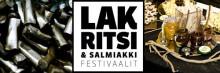 Lakritsfestivalen går på export till Finland