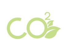 Försäkringsbranschen enig om branschstandard för koldioxidredovisning