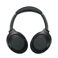 """Rundum-Sound mit """"360 Reality Audio"""" von Sony"""