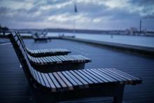 Aktuelle Informationen zu den Produkten & Dienstleistungen der Tourist-Information Kiel
