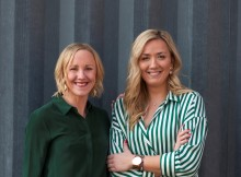 Greencarrier starts Swedish Logistics podcast