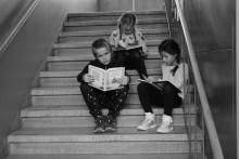 Orättvisa lärare och rättvisa maskiner – om artificiell intelligens som bedömningsstöd i skolan