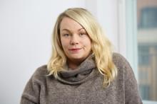 Emelie Gustafsson