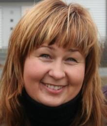 Heidi Asphjell Aasli
