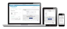 Payson lanserar ny betallösning för snabbare e-handel