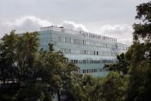 Stockholms universitet blir miljöcertifierat