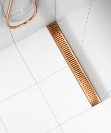 Skapa en personlig helhet i ditt badrum