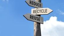 Nestlé og Veolia inngår samarbeid for å bekjempe plastavfall i naturen og utvikle resirkuleringsprogrammer