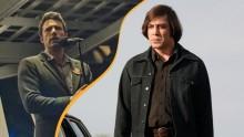 8 klassiska thrillers att streama just nu