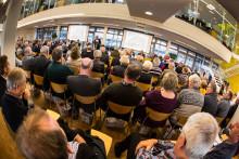 Lokale kandidater på valg i EnergiMidt