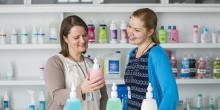 KiiltoClean hakee puhtaus- ja hygienia-asiantuntijaa Pohjois-Suomeen